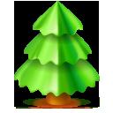1440531385_tree_1