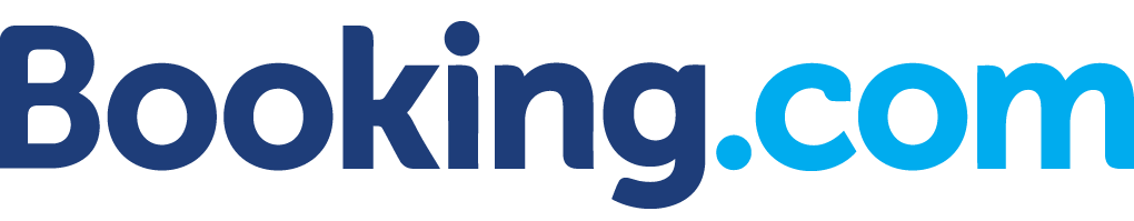 Booking-com-Logo-EPS-vector-image