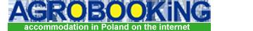 agrobooking_logo_en