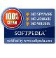 softpedia_cert
