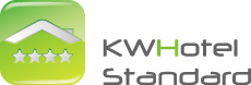 KWHotel -Oprogramowanie Hotelowe