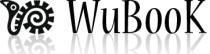 wu_mirror