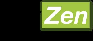Logo-paiement-payzen-300dpi