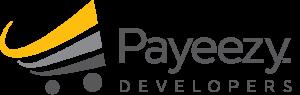 Payeezy-DevelopersLogo_Horz