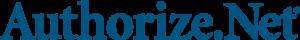 cache_592_250_0_0_80_16777215_Authorize.net-Logo
