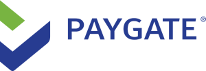 paygate_logo_transparent_HD