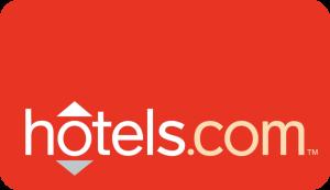 Hotelscom logo North America (1)