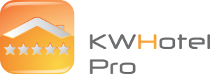 KW-Hotel-Pro
