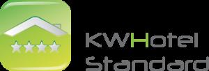 KW-Hotel-Standard