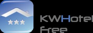 KW-Hotel-free