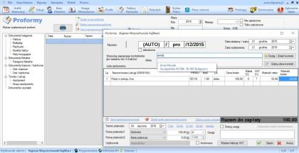 Oprogramowanie-hotelowe-ksiegowo-fiskalny-1