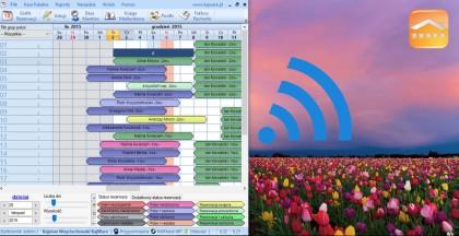 Oprogramowanie-hotelowe-praca-przez-internet