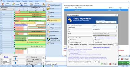 Oprogramowanie-hotelowe-prawa dostepu-1