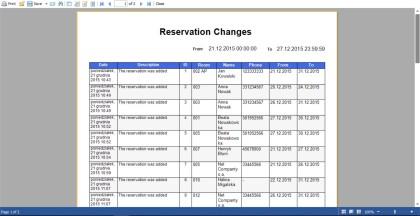 Oprogramowanie-hotelowe-raporty-3