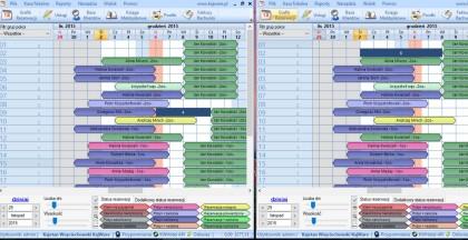 Oprogramowanie-hotelowe-wiele-stanowisk