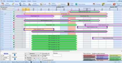 Program-dla-hoteli-Grafik rezerwacji-1