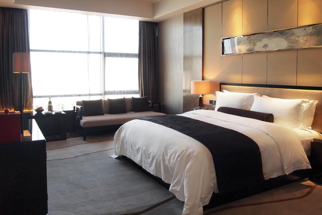 Program-dla-hoteli-KWHotel-Standard