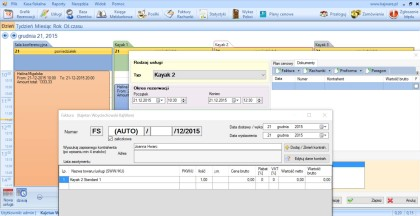 Oprogramowanie-hotelowe-Modul Uslug-1