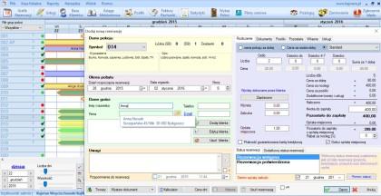 Oprogramowanie-hotelowe-Modul rezerwacji-1