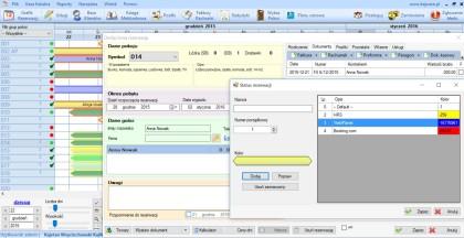 Oprogramowanie-hotelowe-Modul rezerwacji-3