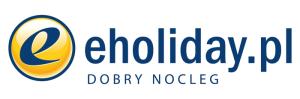 eholiday