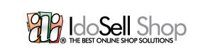 IdoSellShop
