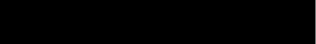 hotres-logo